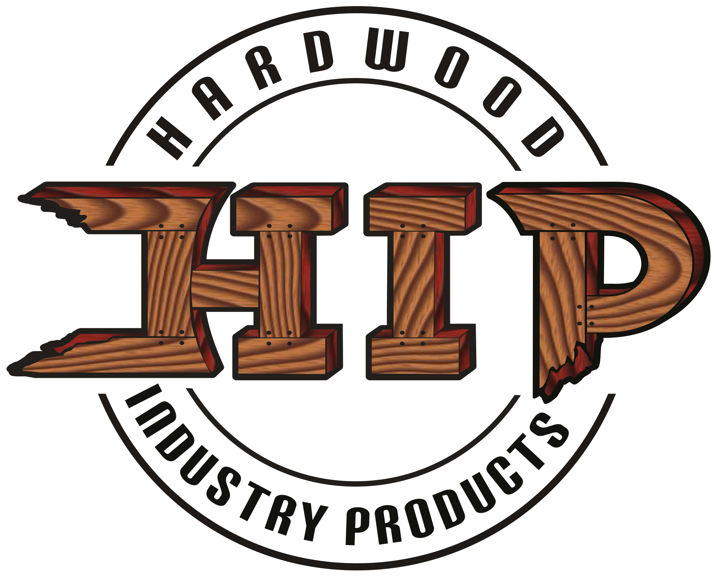 Hardwood Industry Products