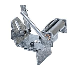 Hook Blade Machine